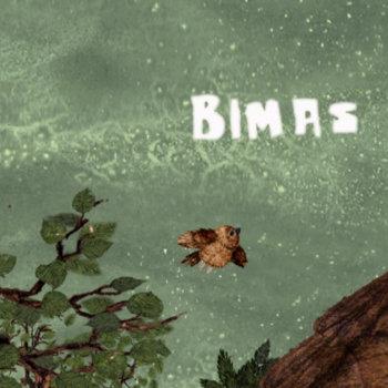 Bimas by Fingus