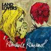 Romance Romance Cover Art