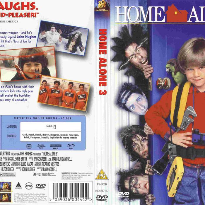 alone movie download filmywap