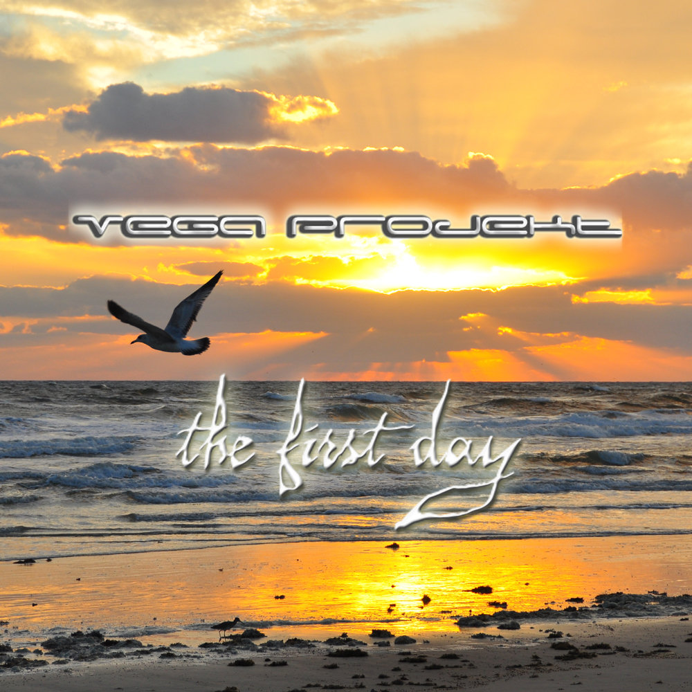 The First Day by Vega Projekt