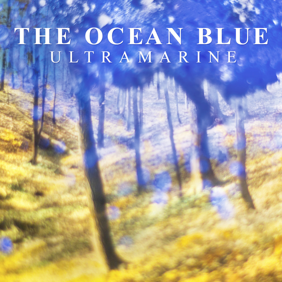 Ultramarine mp3 скачать