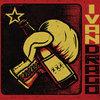 Ivan Drago Cover Art