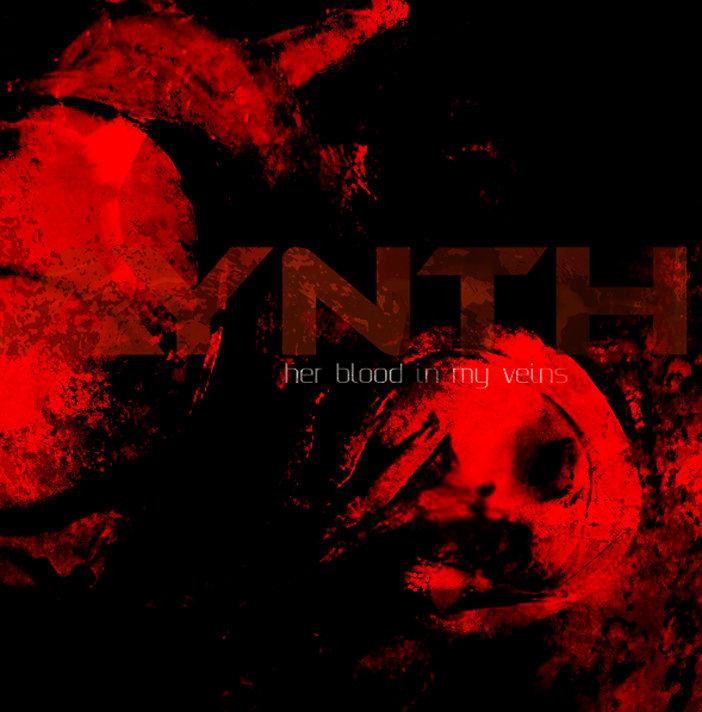 Her Blood In My Veins Her Blood In My Veins Silent Enigma Faded
