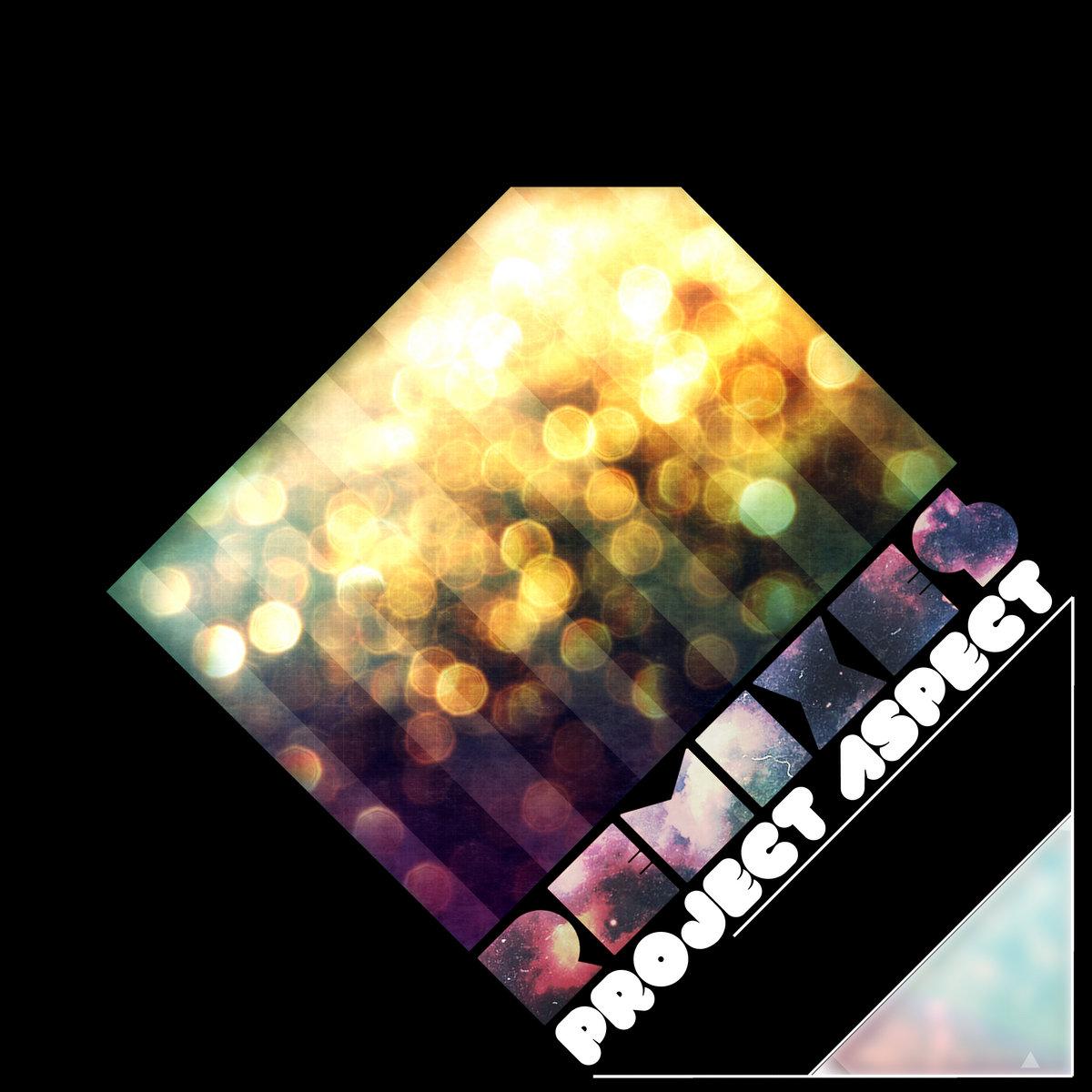 Edward Maya & Vika Jigulina - Stereo Love (ProJect Aspect Remix