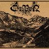 BTTR001 - Corrupt Moral Altar - Luciferian Deathcult Cover Art