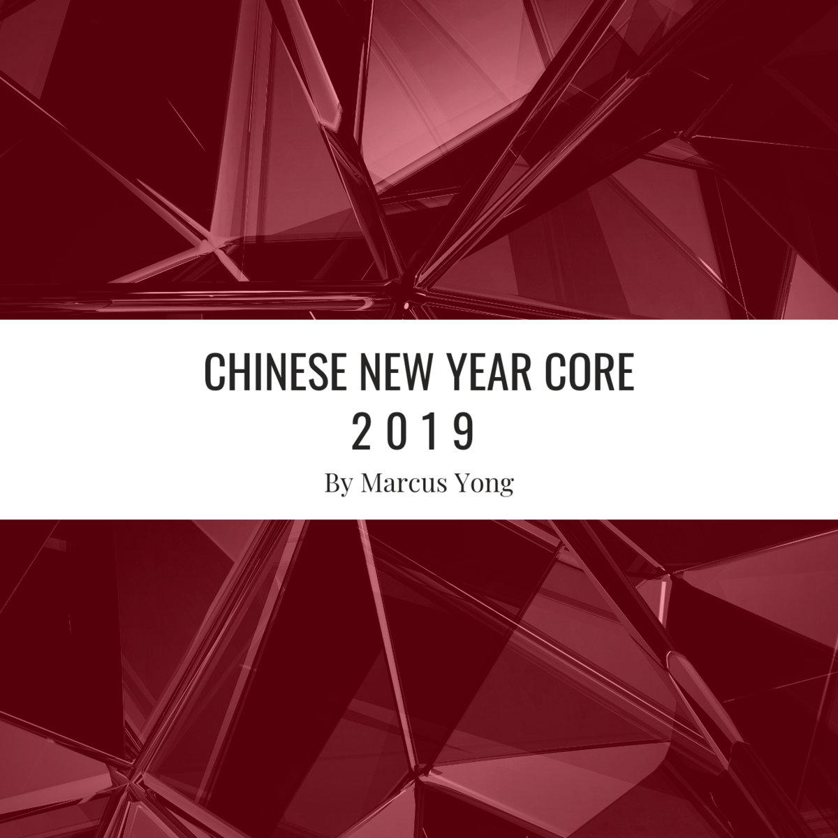 Download lagu gong xi fa cai 2019