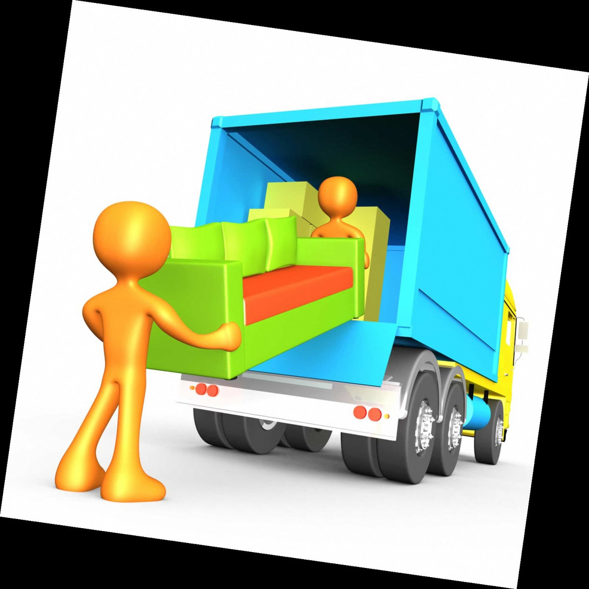 Agarwal Packers And Movers Pune Storage Sheds On District Mich 1 855 789 2734 Agarwal Packers And Movers Pune Storage Sheds Lisa Cook
