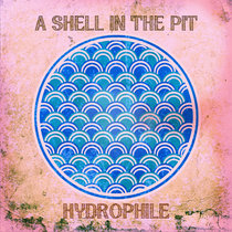 Hydrophile cover art