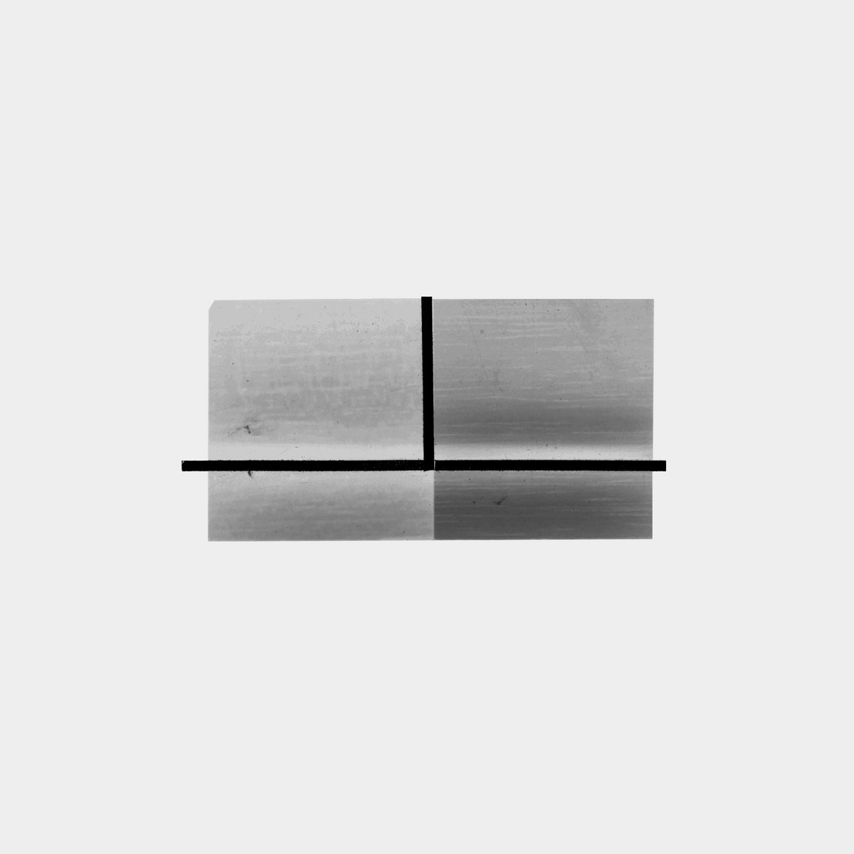 Broken Piano | In Context Music