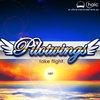 Pilotwings: Take Flight Cover Art