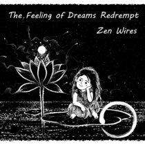 The Feeling of Dreams Redrempt cover art