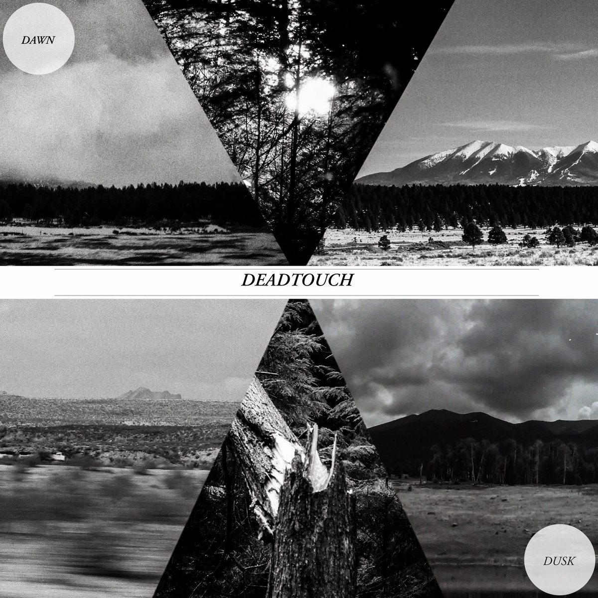 https://deadtouch.bandcamp.com/album/dawn-dusk
