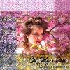 Adornament E.P. Cover Art