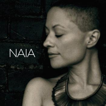 NAIA EP by NAIA