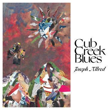 Cub Creek Blues main photo