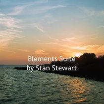 Elements Suite cover art