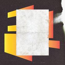Aegeus cover art