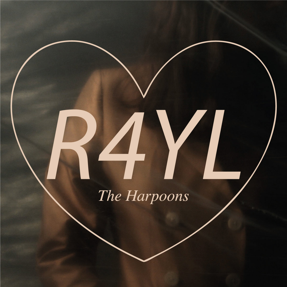 Ready For Your Love | The Harp...