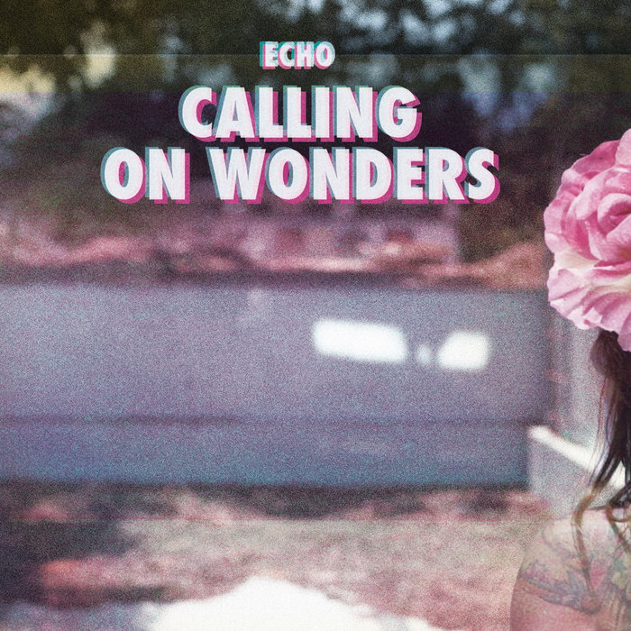 """with """"wonders"""