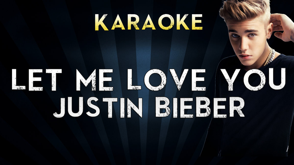 Download song let me love you by justin bieber