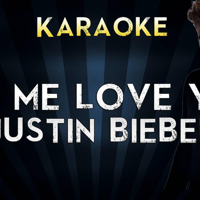 Download Lagu Justin Bieber Let Me Love You: Let Me Love You (feat. Justin Bieber