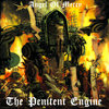 The Penitent Engine Cover Art