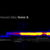Noise & cover art