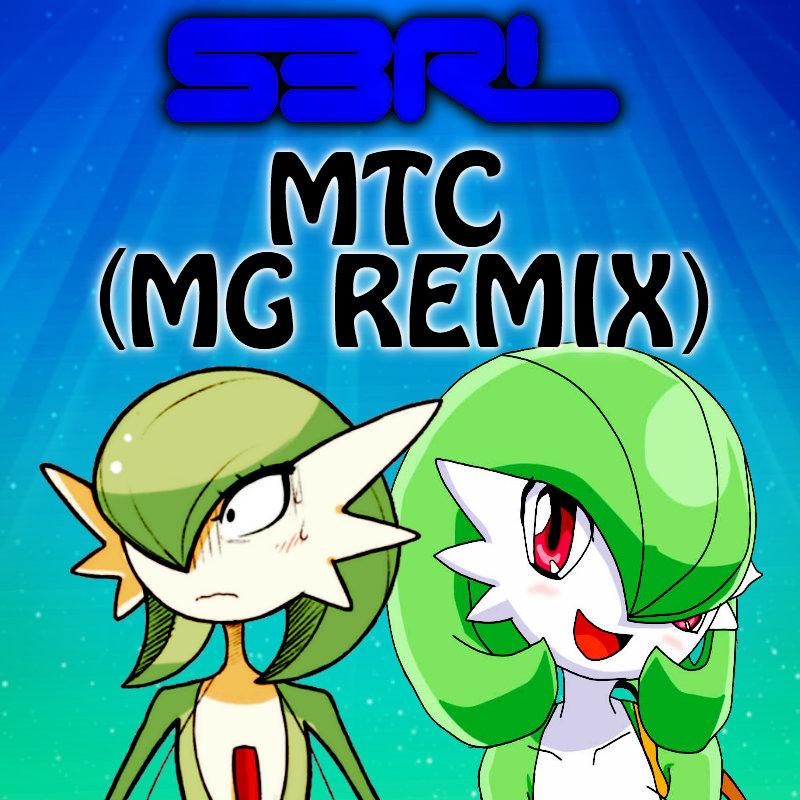 Sfw remix-1335