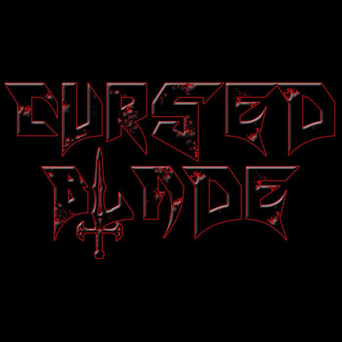 cursedblade.bandcamp.com