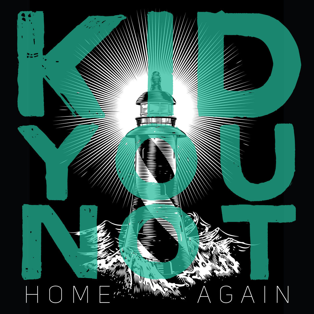 Home Again | Deep Elm Records on home checklist, home man, home help, home nice, home now, home voices, home boy, home watch services, home from college, home soon, home well, home red, home finally, home father, home heat, home still, home beautiful, home small, home one, home from school,