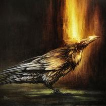 Blaze cover art