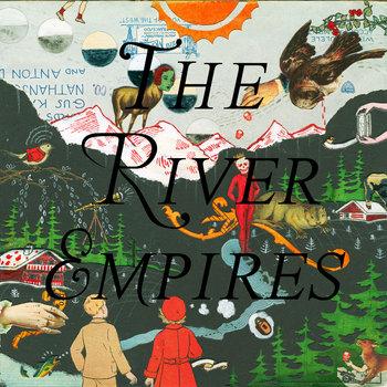 Epilogue by The River Empires