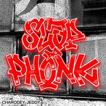 Slap da Phonk cover art