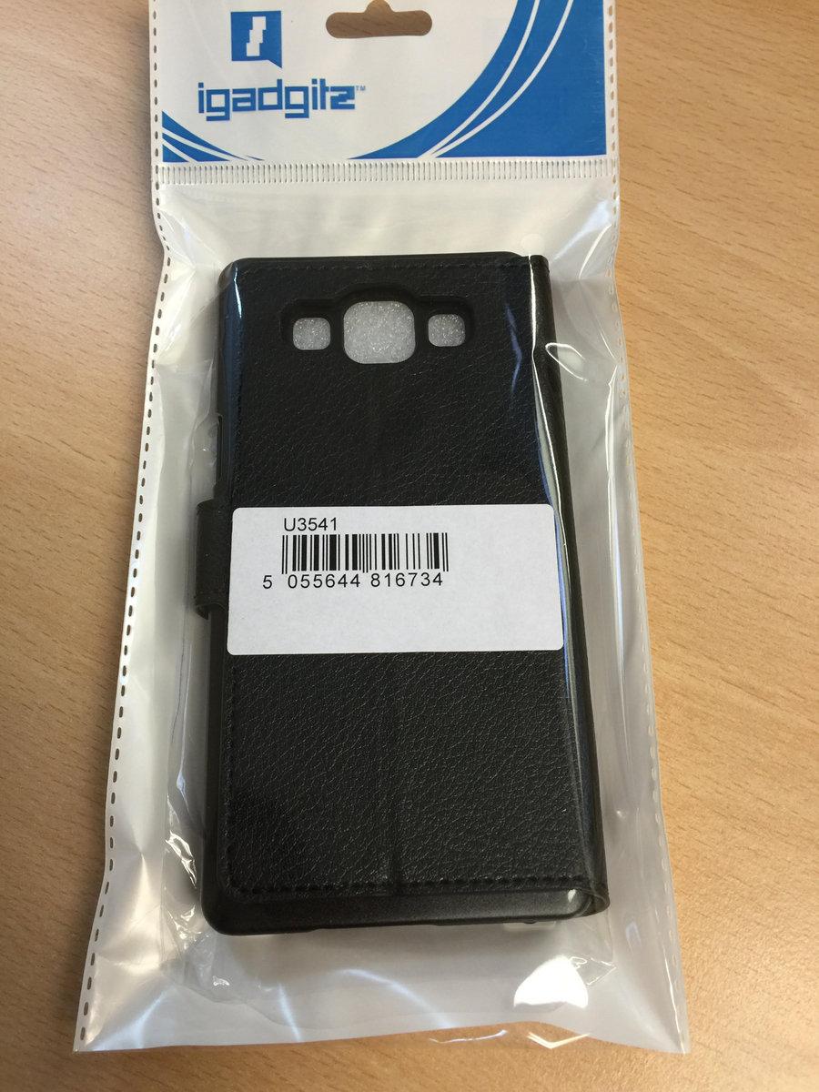 Samsung Galaxy Y Gt S5360 Mx Player Downloadinstmank | outympregun