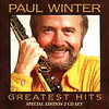Paul Winter Greatest Hits (30 tracks)