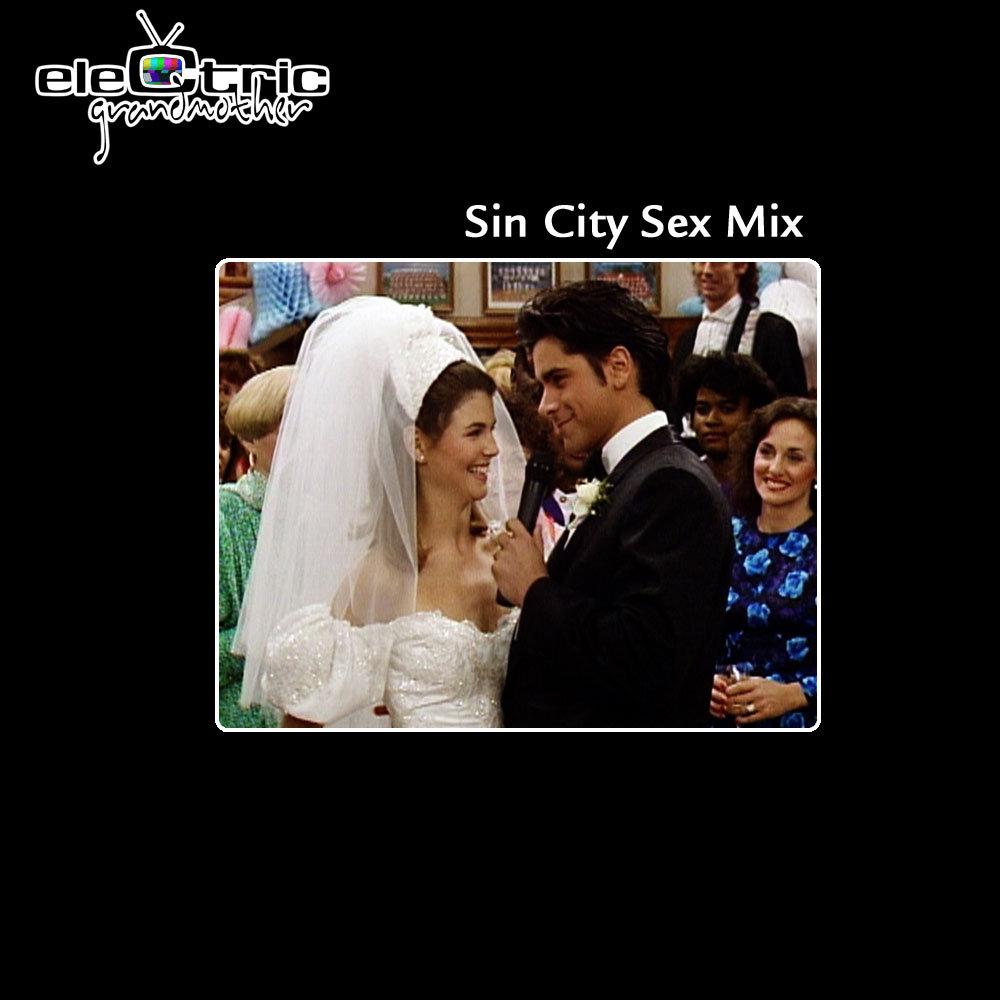 Citysex app