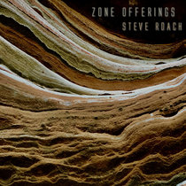 Zone Offerings cover art