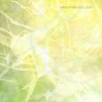 Light 3 cover art