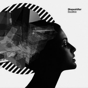 Music Shapeshifter