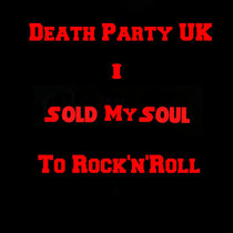 I Sold My Soul To Rock'n'Roll cover art