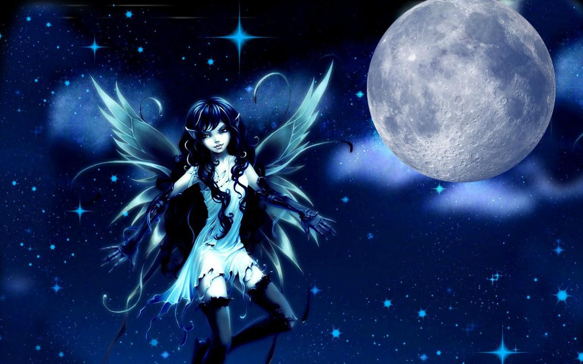 moonlight pixies brandon fiechter