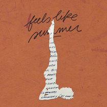 Childish Gambino - Feels Like Summer (Cyantific remix) cover art