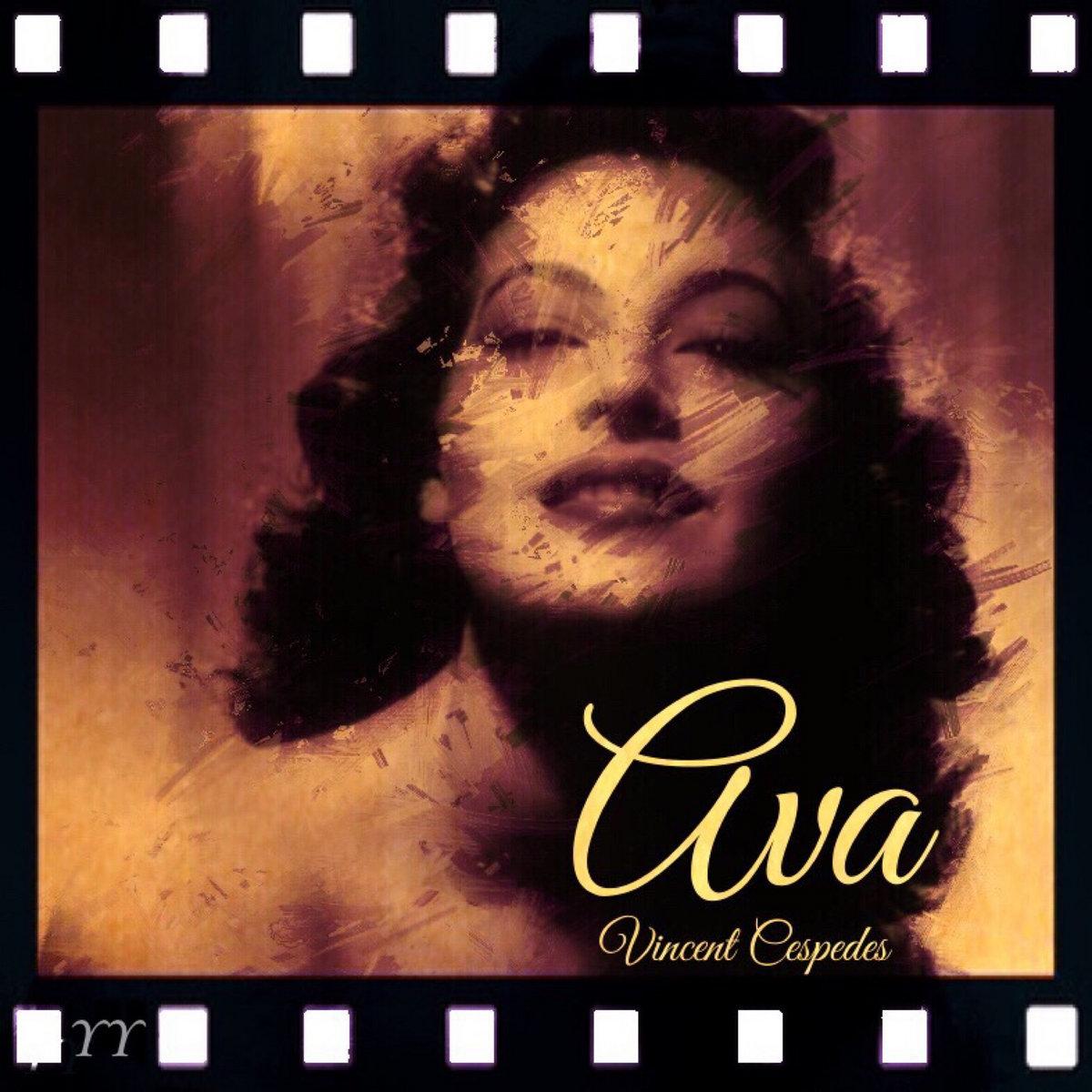 Ava Vincent Nude Photos 75