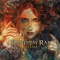 Release cover art