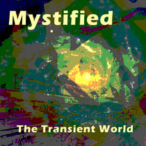 The Transient World cover art