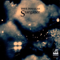 Stargazer cover art