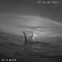 Salty Water cover art