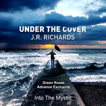 Into The Mystic - Advance Copy cover art