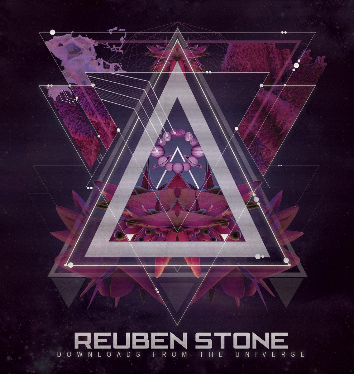 power stone rom