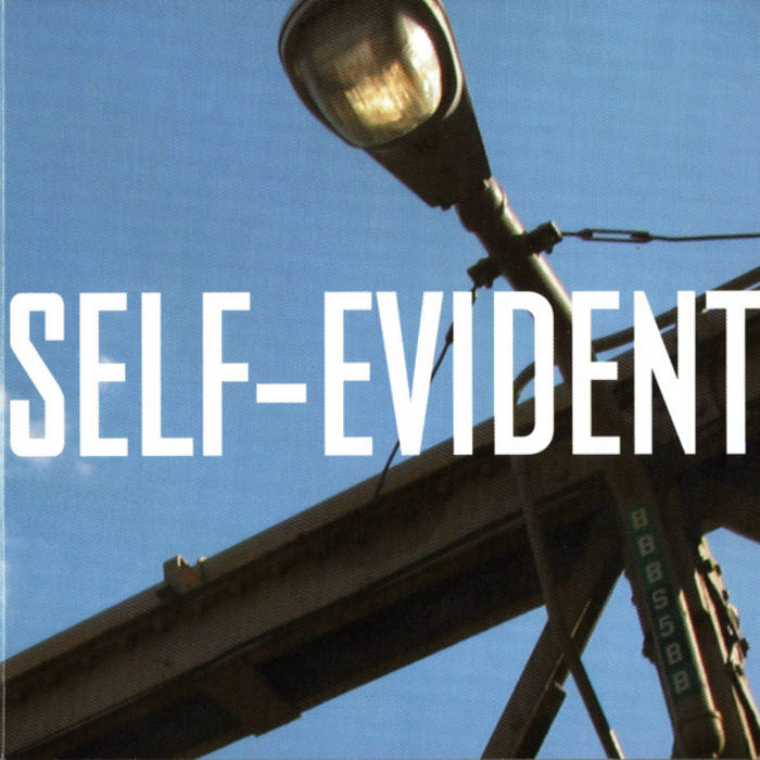 Famous quotes about 'Self-Evident' - QuotationOf . COM